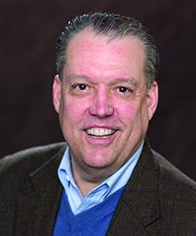 John Watkins, Jr.