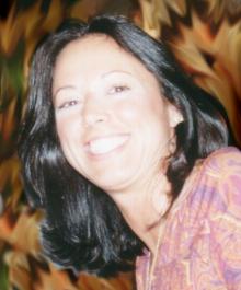 Cheryl Dombrowski