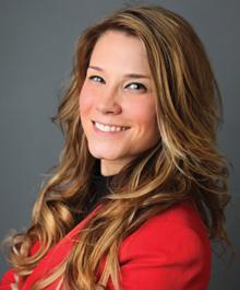 Shannon Picknell