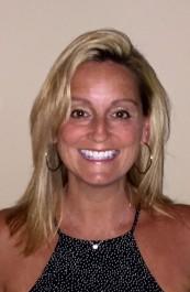 Danielle Remer