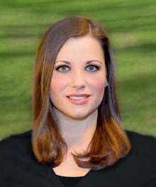 Catherine Bleta