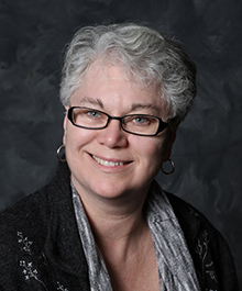 Judy Porter dba JAC Porter LLC