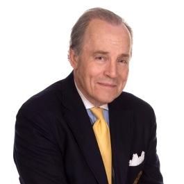 M. Michael Cotter