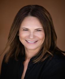 Pam Stowe