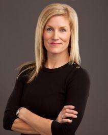 Erica Moon Mohr