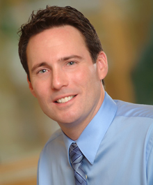 Scott Bethune