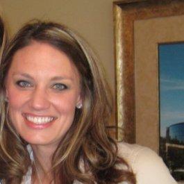 Lindsey Azelton
