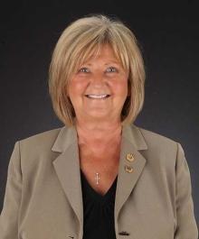 Carol Dynda