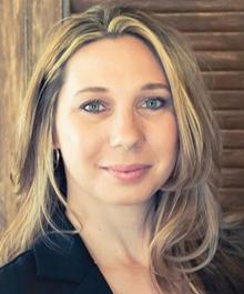 Danielle Jozsa