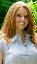Sara Corder