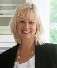 Diane Peurach
