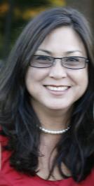 Suzanne Flynn