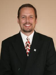 Kevin Hultgren