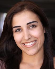 Sandra Youssef