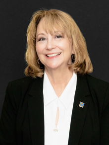 Susan Faubert