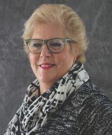 Lynn Brehler