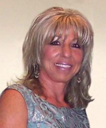 Susan Underwood