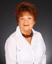 Kathleen Burbeula