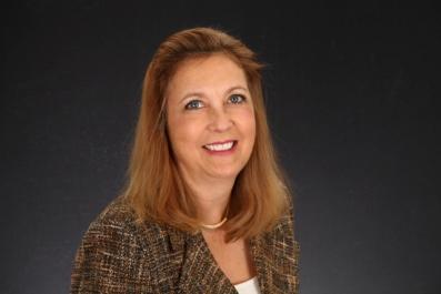 Lauren Quigley