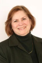 Phyllis Slattery