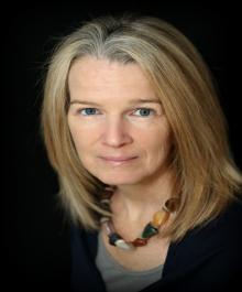 Vicki Dahl
