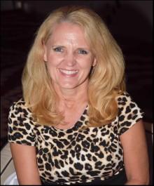 Cheryl Clossick (Clossick Realty LLC)