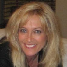 Janice Szpara