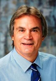 David Egeler
