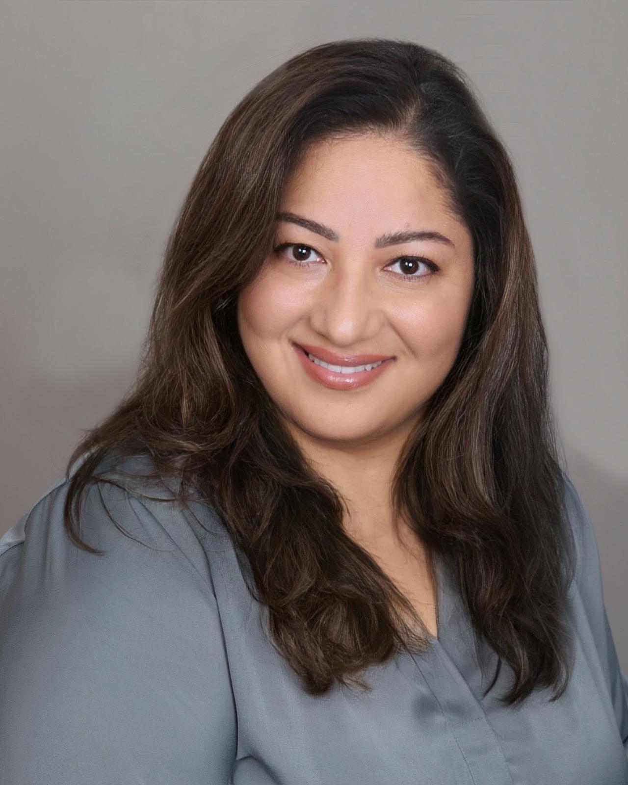 Lana Ali
