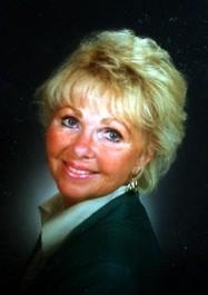 Judith Biggers