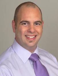 Aaron Chaveriat