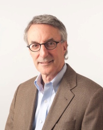Harry Kirsbaum