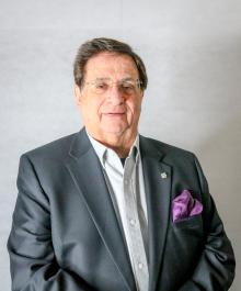 Dennis P. Dickstein