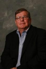 Bob MacKenzie