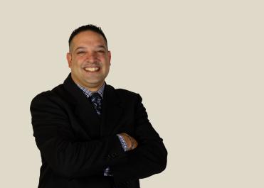 Armando Rosado