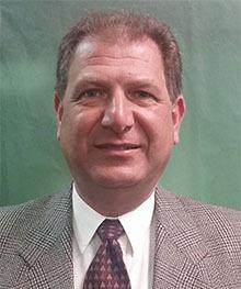 Mark Wazni