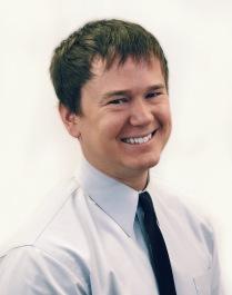 Josh Moon