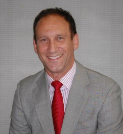 Neil Richards