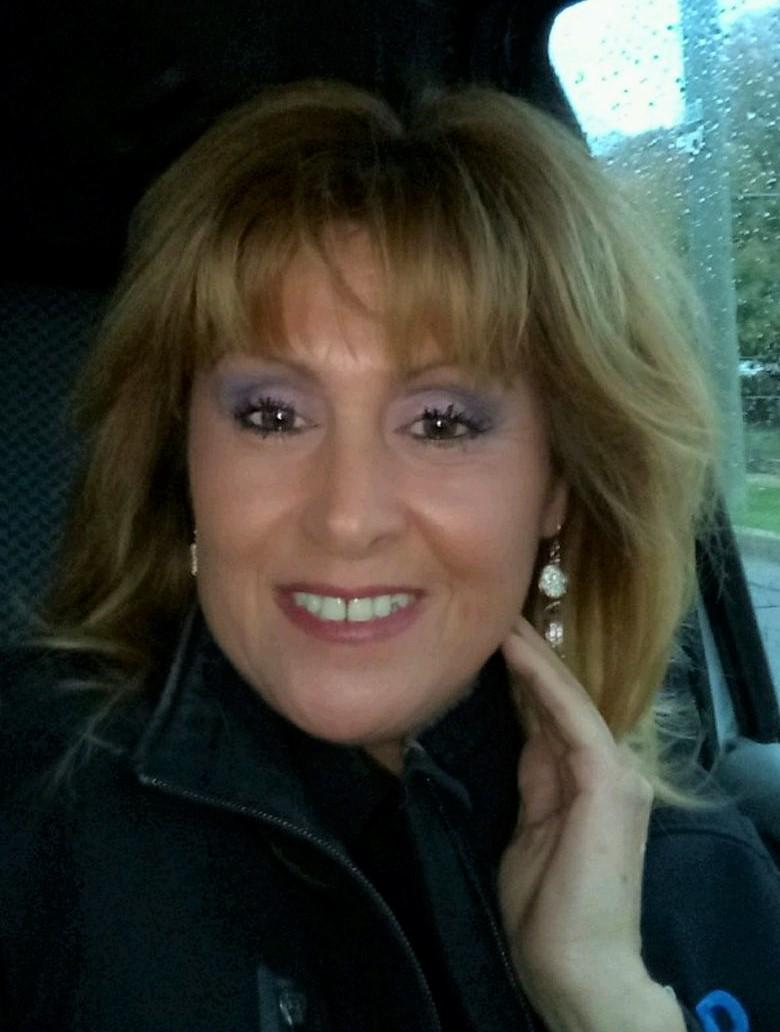 Nina Rodriguez