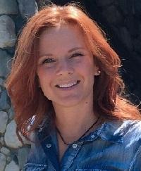 Leslie Aretakis
