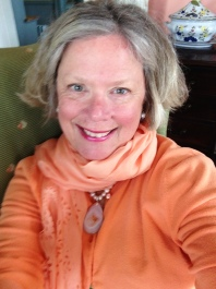 Diane Kurtz