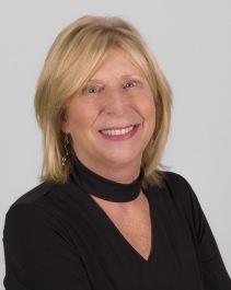 Marie McEvoy