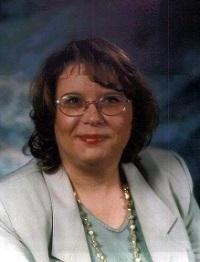 Linda Sailer