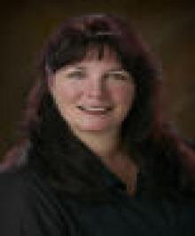 Renee Builes