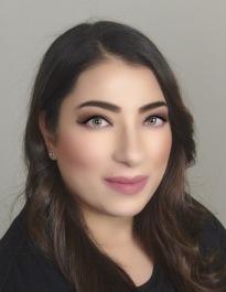 Lubna Murfiq