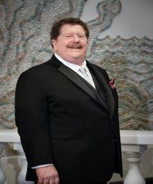 Dennis Scheinfield