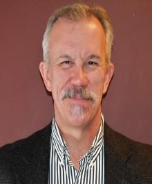 Brian Dungjen
