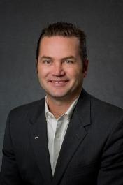 Mark Riegal