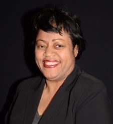 Tamara Dixon