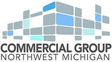 NW Michigan Commercial Group